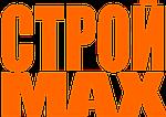 Интернет-магазин «СтройМакс»