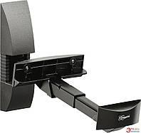 Крепление для акустики Vogels VLB 200 Black
