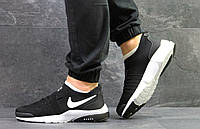 Мужские кроссовки Nike Air Presto Fly (реплика)