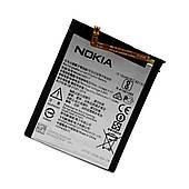 Аккумулятор Nokia 6 HE316 / HE317 / HE335 (3000 mAh)