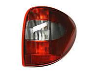 Фонарь задний правый Chrysler Grand Voyager 01-07 крайслер