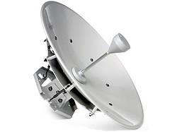Т2 тюнерів та антени