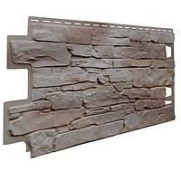 Панель цокольная VOX Solid Stone Portugal
