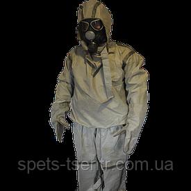 Костюм защитный Л1 ( химическая защита )