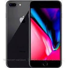 IPhone 8+ - 5.5, 8 ЯДЕР ,1 сим