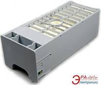 Контейнер для отработанных чернил Canon SP4550/4800/4880/7450/7800/7880/9450/9800/9880/11880 (C12C890191)