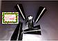 Насадка кондитерская открытая звезда  (349), фото 4