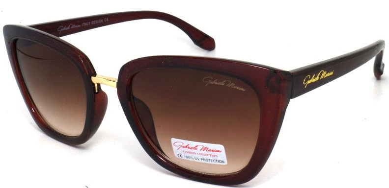 Солнцезащитные очки Gabriela Marioni 3354
