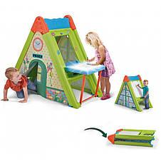 Домик Cottage Play & Fold Feber 11620, фото 3