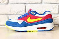 Кроссовки женские Nike Air Max 87