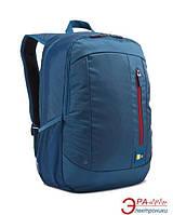 Рюкзак для ноутбука Case Logic WMBP-115 Legion (WMBP115LE)