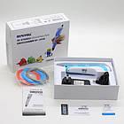 3D Ручка MyRiwell V2 LCD для творчества, фото 5