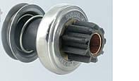 Привод стартера 503.600 (бендекс) М2141