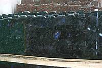 Заготовка на столешницу лабрадотрит, гранит, мрамор