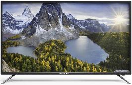 "Телевизор HERENTHAL Smart TV 50"" X50ST18191001"