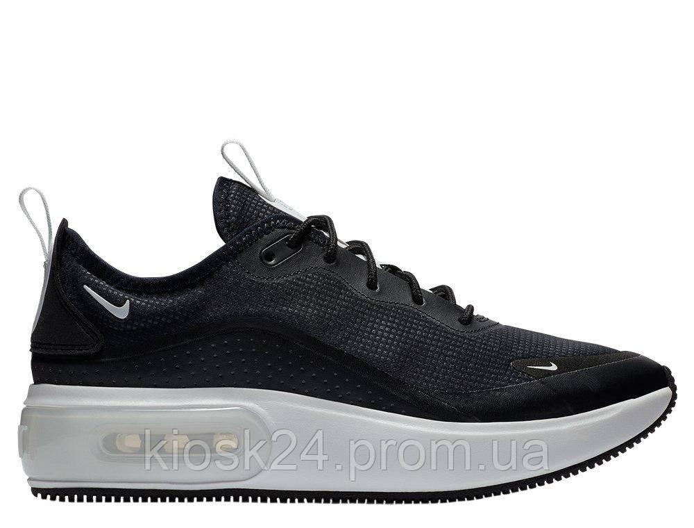 ed020841 Оригинальные кроссовки Nike Wmns Air Max DIA (AQ4312-001): продажа ...