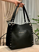 16222dd4e605 Женская кожаная сумка копия топ качества Michael Kors, цена 520 грн ...