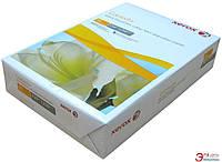 Бумага для принтера Xerox COLOTECH + (250) A4 250 л. (003R98975)