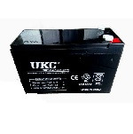Аккумулятор AGM UKC 12V 7,2 Ah