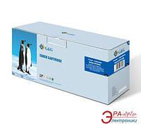Картридж G&G (G&G-CF210X) (HP CLJ M276/ M251) Black