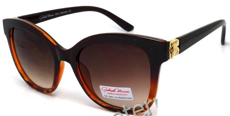 Солнцезащитные очки Gabriela Marioni 3294