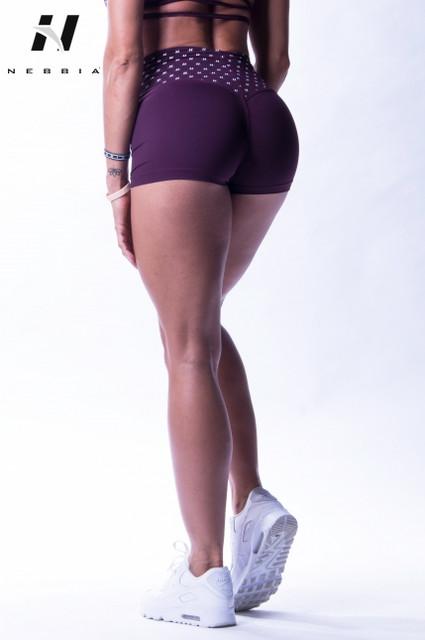 Шорты, платья для фитнеса