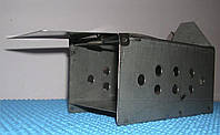 Капкан из металла для мышей, фото 1