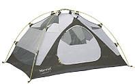 Палатка Marmot Limelight 2P tent dark cedar-hatch (MRT 2705.4260)