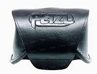 Чехол Petzl E 44950 для Фонаря Zipka (E 44950)