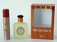 Whisky Набор, фото 1