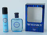 Whisky Vintage Набор