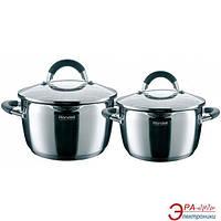 Набор посуды Rondell Flamme 2 предмета (RDS-339)