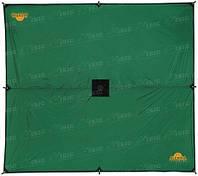 Тент Alexika 400Х320 см М Green (9180.4301)