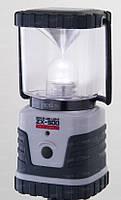 Фонарь Zexus кемпинговый Professional 300 Lm (Zx-500)