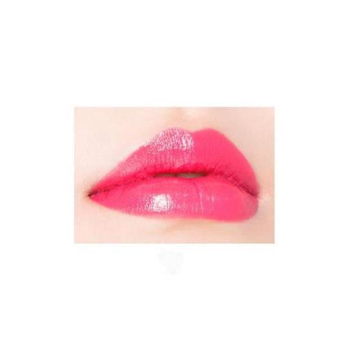 Помада карандаш для губ MISSHA LIP PENCIL ITALPRISM / MELTY (DAPHNE) водостойкий, фото 2