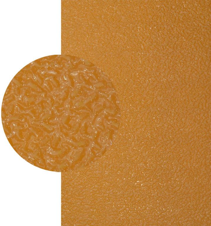 Резина подметочная каучуковая PURE (Китай), р. 600*600*2.5 мм, цв. бежевый