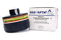 Комбинированный фильтр ФК А1B1E1K1HGP3