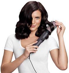 Стайлер, прасування, щипці для волосся