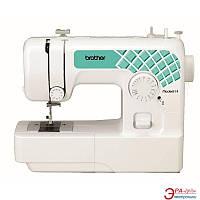 Швейная машина Brother Modern 14