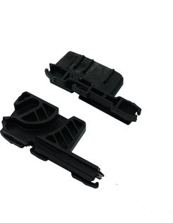 Ремкомплект люка Салазки на люк VW Golf 7 5G6877049 8V3877049 8V5877049 5GM877045 5GM877049