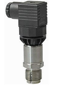 Датчик давления Siemens QBE2003-P1