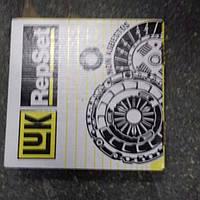 Комплект сцепления Ваз 2170 Люк, фото 1