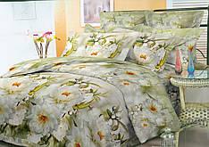 Торговый Дом Христофор. Полуторное постельное белье Криспол ... d0cf88a7b3dd3
