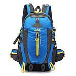 Как выбрать спортивный рюкзак в подарок?