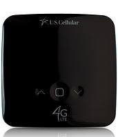 3G Wi-Fi CDMA модем ZTE EuFi891