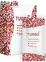 TurboFit (Турбофит) Комплекс для похудения 12467