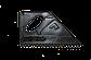 Гребешок для воска Quicksilver Wax Comb, фото 2