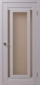 Межкомнатные двери STDM «Constanta»  CS -2