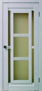 Межкомнатные двери STDM  «Constanta» CS -3