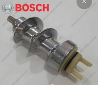 Шнек для мясорубки Bosch Champion оригинальный